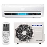 Кондиционер Samsung AR12NXPDPWKNEE, фото 1