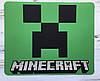 Подарочный набор Minecraft (Майнкрафт), фото 10