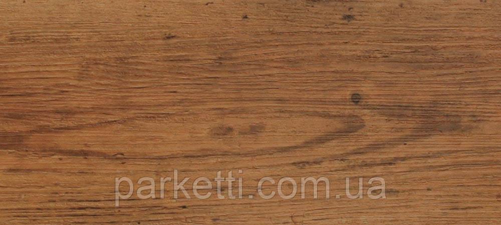 Virag Trend PR 4216 Pino oleato виниловая плитка