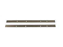 Ножі для рейсмуса AL-FA,T-REX,LEX Ширина пропилу 330 мм