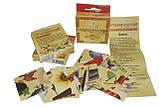 Старорусский пасьянс (36 карточек, 6 х 6 см ), фото 3