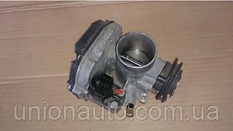 Дроссельная заслонка Polo 6N Ibiza 1,4 8V VDO 030133064F