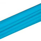 Лента эластичная для фитнеса и йоги CUBE My Fit FI-6256-1_5 1,5м Blue, фото 3