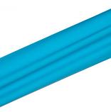 Стрічка еластична для фітнесу і йоги CUBE My Fit FI-6256-1_5 1,5 м Blue, фото 3