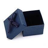 Набор коробок для подарков Синий, фото 2