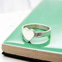Какое украшение подарить жене на ситцевую свадьбу?