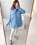 Жіноча куртка від Стильномодно, фото 2