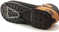"Ледоходы для обуви ""Цепи"""