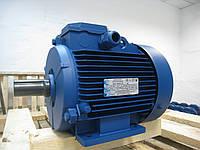 Электродвигатель АИР 100 S4 (3 кВт, 1500 об/мин)