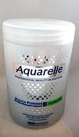 Осветлитель для волос Aquarelle 500 г
