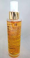 Жидкие кристаллы Brelil Bio Traitment Cristalli Liquidi  120 мл