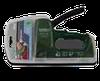 Степлер R44 пластик, скоба 6-14мм