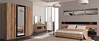 Спальня Соната 4д от Миро Марк, фото 1