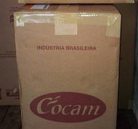 Кофе Cocam растворимый сублимированный кокам 500 гр, фото 1