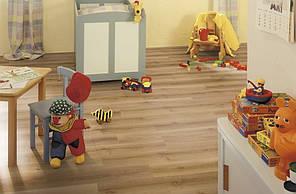 Ламинат Kronostar серия SimBio, Дуб Маджоре 33 кл. 8мм. АС5, фото 2