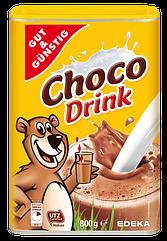 Детский напиток какао Choco Drink 800 г