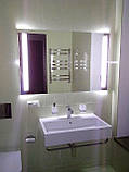 Зеркала от дизайнера, фото 4