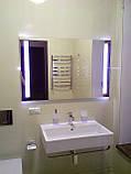 Зеркала от дизайнера, фото 5