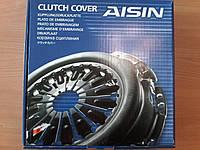 Комплект сцепления, диск, корзина Aisin (страна производитель Япония), фото 1