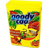 Какао напиток для детей Goody Cao 800g