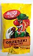 Драже орешки в шоколаде Клоун 60 г Польша, фото 2