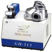 Верстат для заточування фрез GH313