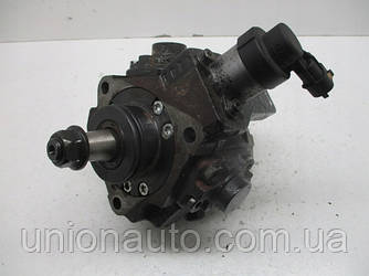 Топливный насос ТНВД 1.5 Hyundai I10 I30, Kia Ceed,Cerato 0445010124 33100-2a400