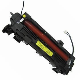 Fuser (печка для принтера)