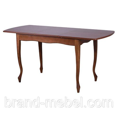 Стол раскладной Кабриоль (СО-255.1)