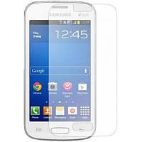 Защитное стекло для Samsung GT-S7560 Galaxy Trend