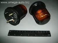 Повторитель поворотов нового образца ГАЗ 3307