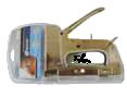 Степлер R36 для кабеля, стальной, скоба 10-14мм