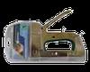 Степлер R34, стальной, скоба 6-14мм