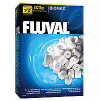 Наповнювач для фільтра Fluval «BioMax» +500 м