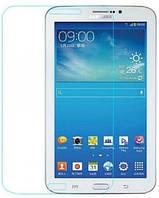 "Защитное стекло для планшета Samsung Galaxy Tab 3 SM-T110 7"""