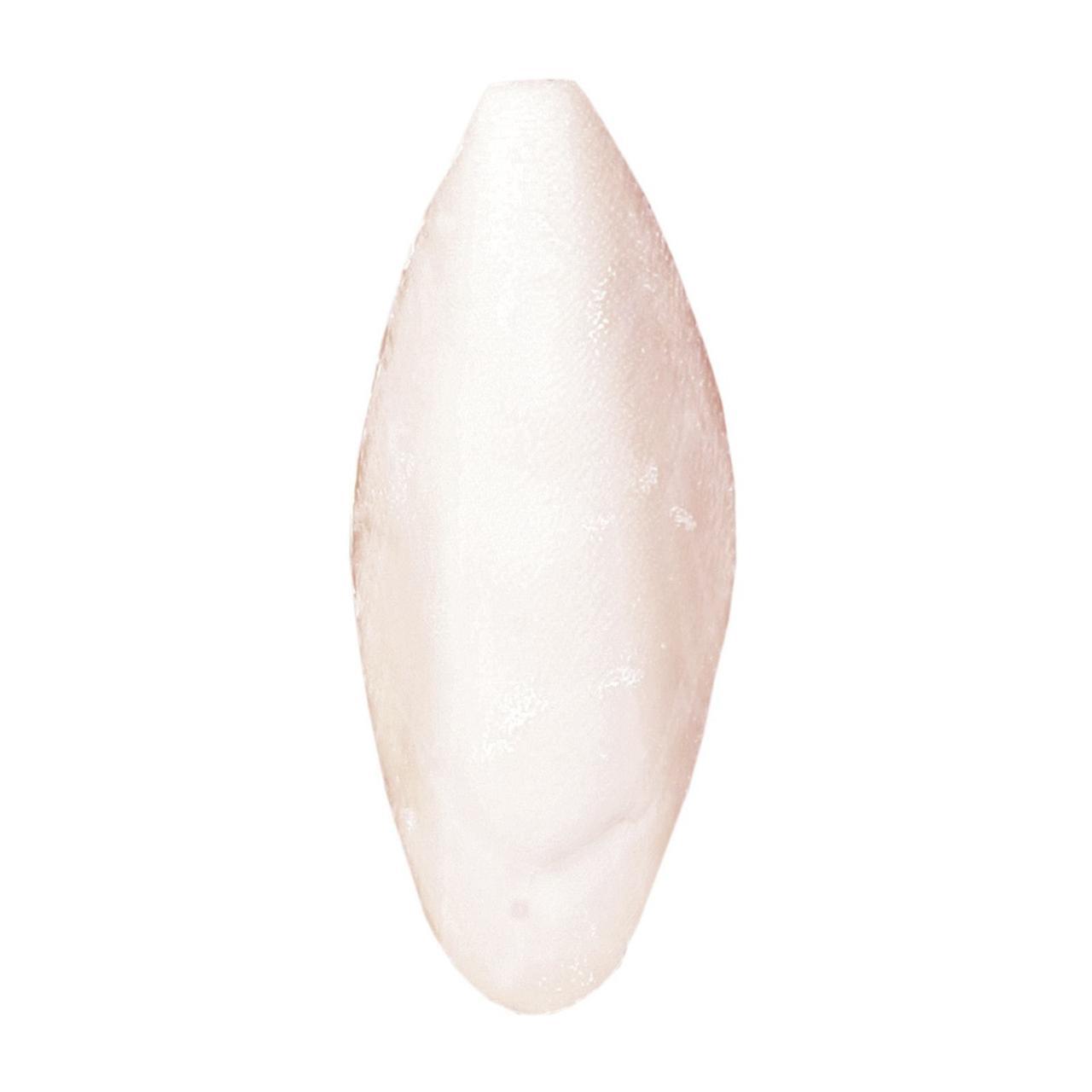 Мел сепія Trixie 12 см