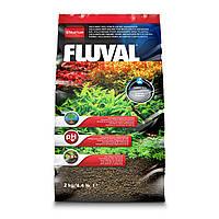 Субстрат для акваріума Fluval «Plant and Shrimp Stratum» 2 кг