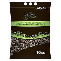Грунт для акваріума Aquael 10 кг (3-5 мм)