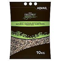 Грунт для акваріума Aquael 10 кг (1,5-2,5 мм)