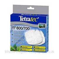 Волокнистий вкладиш FF у фільтр Tetratec EX 600/700/800 plus