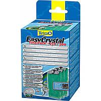 Вкладиш у фільтр Tetratec Easy Crystal 250/300 c активовованим вугіллям