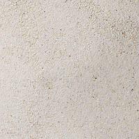 Пісок для акваріума Hagen 25 кг (1-2 мм)