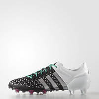 Футбольные бутсы adidas ACE 15.1 FG/AG AF5087
