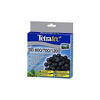 Біо-кульки у фільтр Tetratec EX 600/700/800/1200