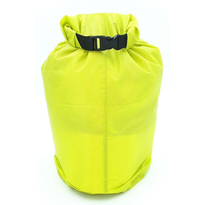 Водонепроницаемая сумка Poseidon Dry Bag 10л