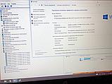 1000% ПОТУЖНІСТЬ Ігровий Ноутбук + для монтажу Zbook 15 G2 + Core i7 8 ядер + NVIDIA, фото 8