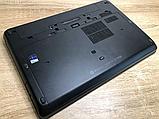 1000% ПОТУЖНІСТЬ Ігровий Ноутбук + для монтажу Zbook 15 G2 + Core i7 8 ядер + NVIDIA, фото 4