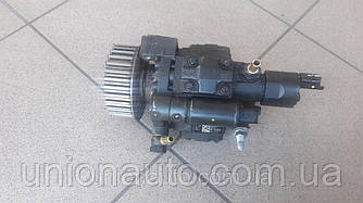 Паливний насос ТНВД Renault Megane Kangoo Qashqai 1.5 DCI 167008859R A2C20000754 5WS40153