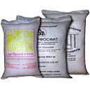 Трикальцийфосфат (кальция фосфат кормовой, трехзамещенный фосфат кальция) ГОСТ 23999-80