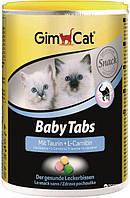 Витамины для котят BABY-TABS 85 г х 240 шт для укрепления иммунитета и здорового развития